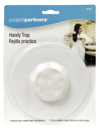 Project Partner 70103 Handy Trap (Handy Trap)