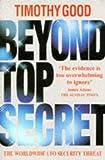 Above Top Secret: Worldwide UFO Cover-up: Amazon.es