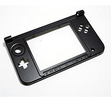 Amazon.com: Replacement Hinge Part Bottom Middle Shell For ...