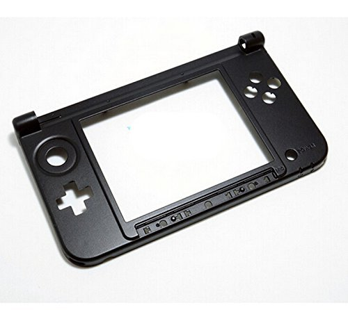 replacement-hinge-part-bottom-middle-shell-for-nintendo-3ds-xl