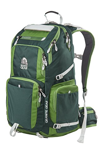granite-gear-jackfish-backpack-boreal-green-moss-chromium