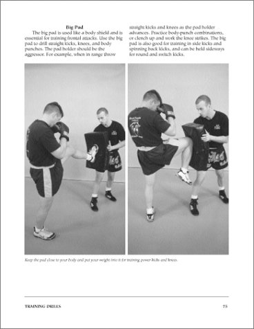 muay thai kickboxing the ultimate guide to conditioning training rh muaythaiwestchester com Kickboxing Clothes for Women Simple Kickboxing