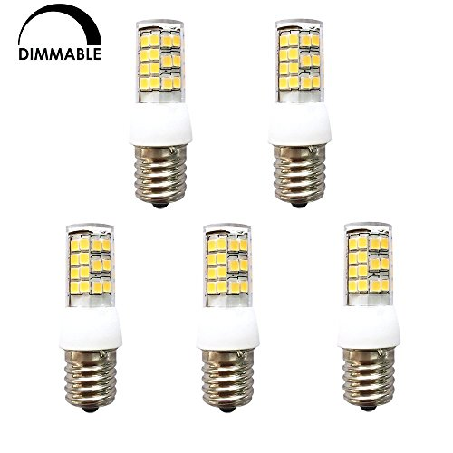 Led Light Bulb Amperage - 8