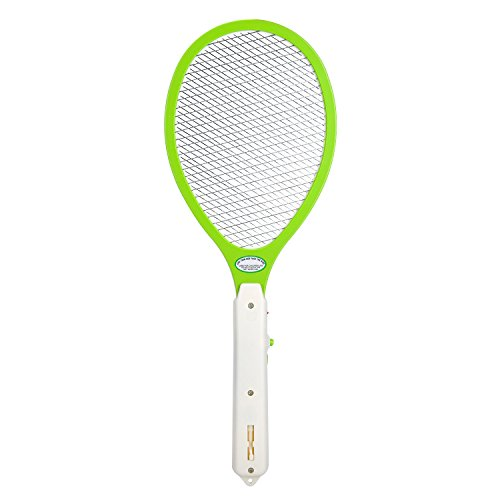 lifecolor-electric-bug-zapper-fly-swatter-zap-mosquito-best-for-indoor-and-outdoor-pest-control