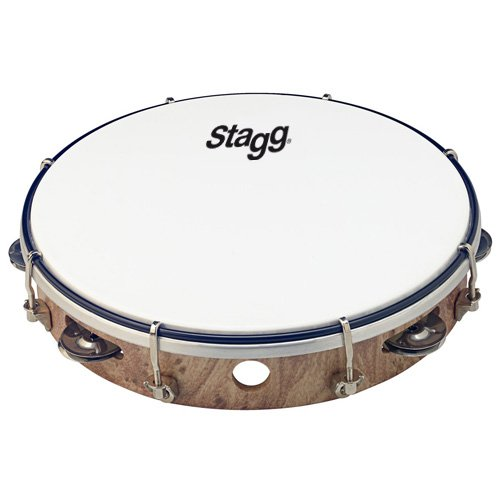 Stagg TAB-110P/WD 10