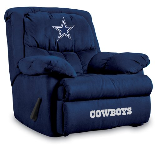 Dallas Cowboys Office Chair Cowboys Desk Chair Leather