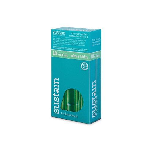 sustain-condoms-ultra-thin-10-pack
