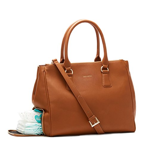 Fiction Tan Fact Fact Tote Sophia Fiction REfxH