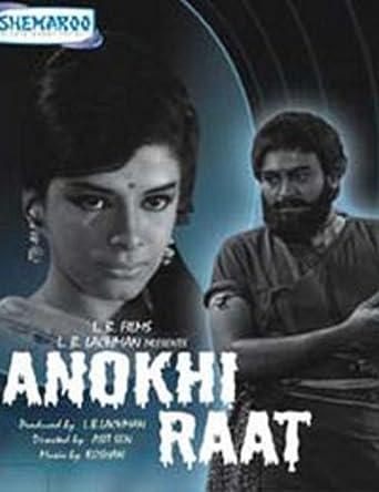 bollywood movie free download sabwap.com