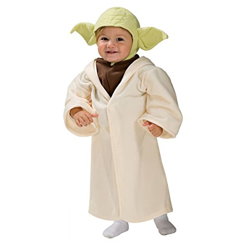 rubies-costume-star-wars-complete-yoda-multi-12-24-months-costume