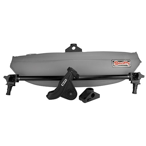 Scotty #302 Kayak Stabilizer System by Scotty