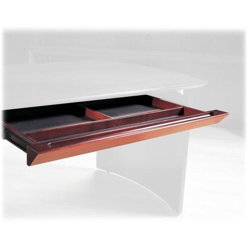 Mayline Napoli Center Desk Drawer - 30