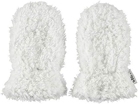 BARTS Elisa Mitts, Gants Mixte bébé, Blanc (Bianco 10), Unique (Taille  Fabricant  43 46)  Amazon.fr  Vêtements et accessoires fb7c2978585