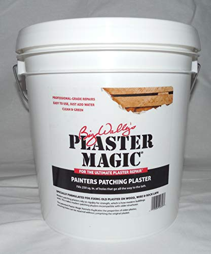 3m patch plus primer 4 in 1 instructions