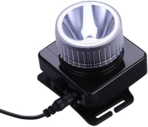 yywl led headlamp Rechargeable Led Head Lamp Lights Headlamp On Your Forehead Flashlight Head Ligh