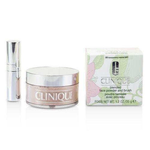 Clinique Blended Face Powder Brush product image