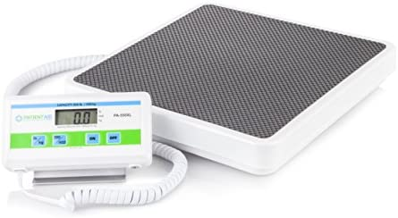 Medical Heavy Weight Floor Scale product image
