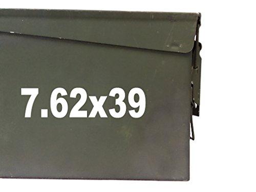 39 sticker - 9