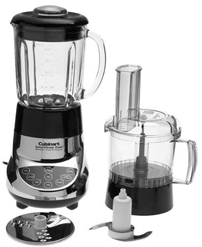 Buy deal on cuisinart food processor