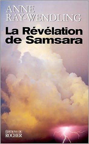 PYRAMIDES TÉLÉCHARGER REVELATION DES GRATUITEMENT LA