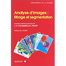 ANALYSE D'IMAGES