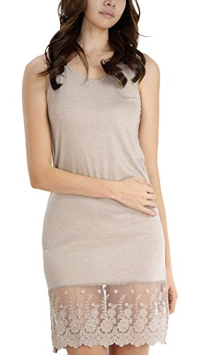 Shop Womens sleeveless full dresses