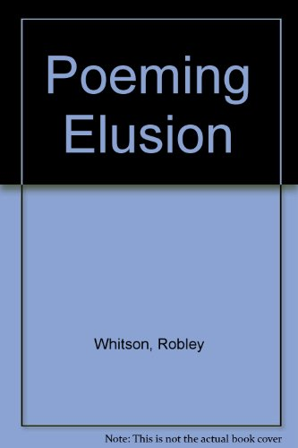 poeming-elusion