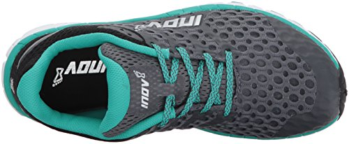Running Green Inov8 Shoes V2 275 SS18 Claw Women's Road w8rqRw