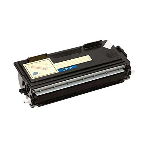 Compatible Brother TN 430 Remanufactured Cartridge