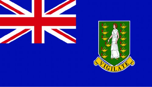 seasense-british-virgin-islands-boat-flag