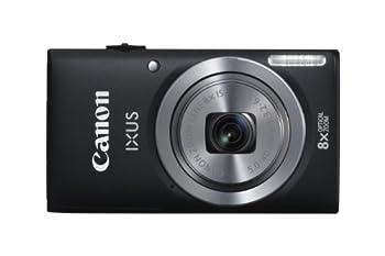 Canon IXUS 132 Digitalkamera