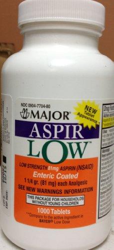 aspirin-ec-tab-81mg-major-1000tb-major-pharmaceuticals