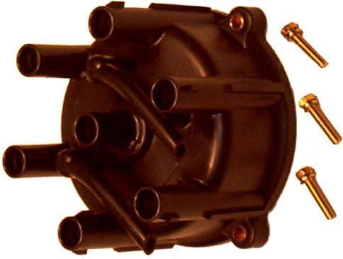 72 Links 13 Width~1997 Arctic Cat ZRT 800 Link Belt Silent Chain