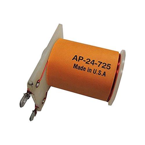 bally-pinball-coil-thumper-bumper-assembly-ap-24-725