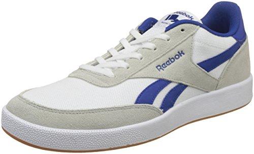 c24ea153350f2 Reebok Men s Royal Bonoco Suede Leather Tennis Shoes - Buy Online in UAE.