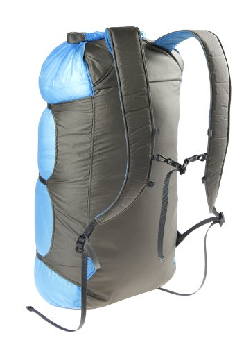 Granite Gear Unisex Slacker Compression Drysack Bag