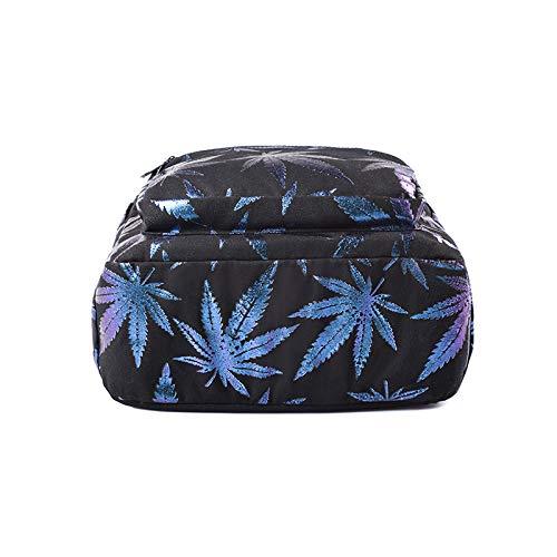 Fortnite Battle Royale school bag backpack Notebook backpack Daily backpack by Imcneal (Image #3)