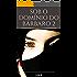 SOB O DOMÍNIO DO BÁRBARO #2: SRP