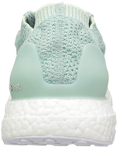 Boost Pur Sz Ultra color X mujer Chalk Choose para Adidas Clima Calzado 4wESS