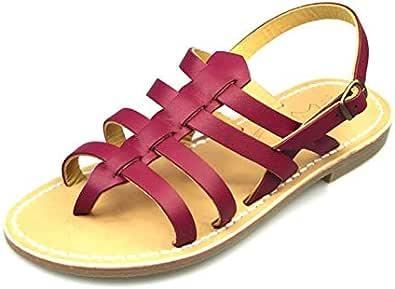 La Botte Gardiane Comfort Sandals Sandal For Girls