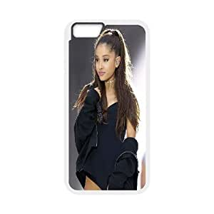 Printed Phone Case Ariana Grande For iPhone 6 4.7 Inch M2X3112988