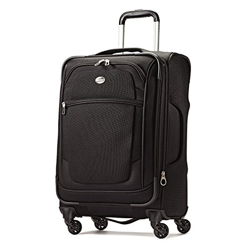 american-tourister-ilite-xtreme-spinner-21-black-one-size
