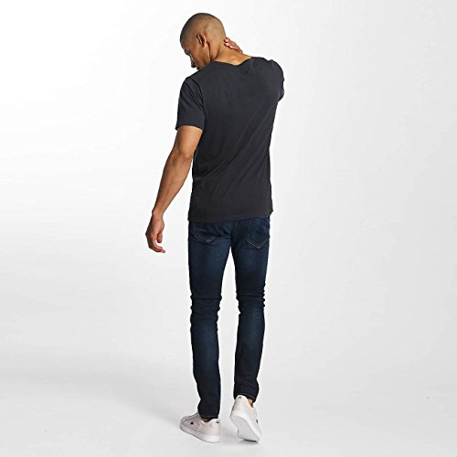 Only & Sons Uomo Maglieria/T-Shirt onsMont