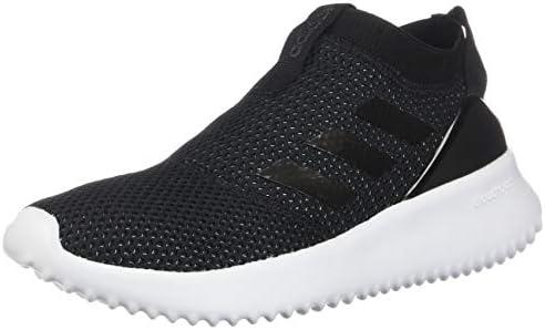 adidas Women's Ultimafusion Running Shoe