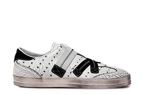 Edición Limitada En Línea Barata CafèNoir KPC137 Sneaker Elastici 203 Bianco Comprar Barato Fechas De Lanzamiento De Salida El Pago De Visa Envío Libre bcKFZX2