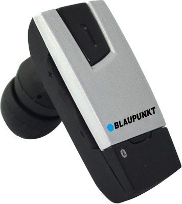 blaupunkt bt hs 112 in the ear headset amazon in electronics rh amazon in blaupunkt bt drive free 112 user manual Blaupunkt USA