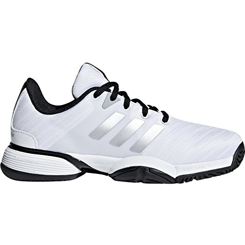 Barricade Adidas Chaussures 1 Tennis Uk 5 2018 nbsp;xj Junior De HwrSxIr5q