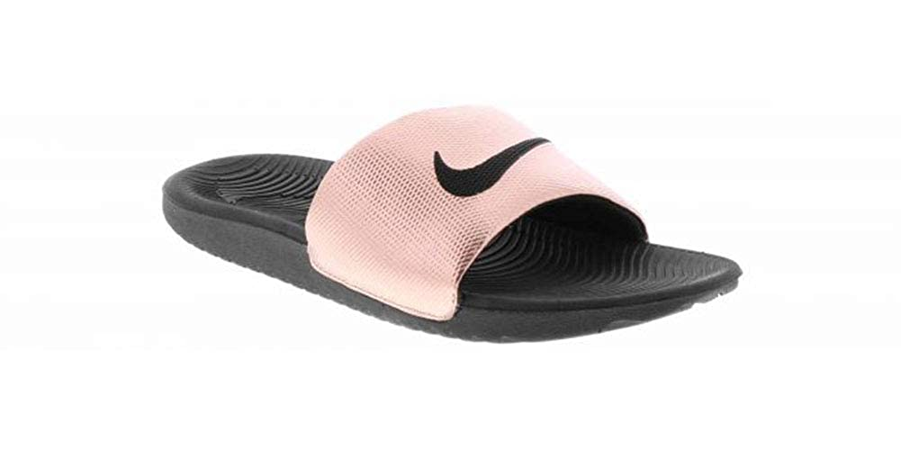 Nike Womens Kawa Slide