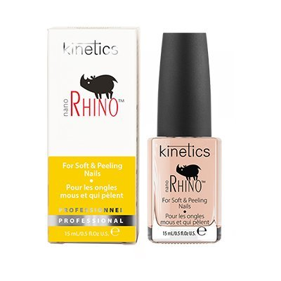 Kinetics Nail, Treatment for Growth – 16 ml. 0800307830221
