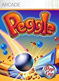 Peggle [Online Game Code]